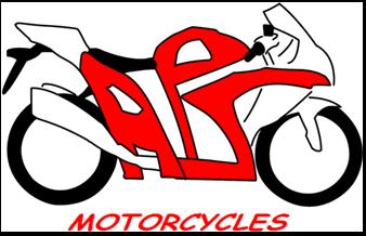 APS Motorcycles
